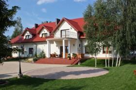 sala weselna Magnacka