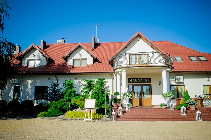 Sala Weselna Łuków Opinie ~ sala weselna magnacka