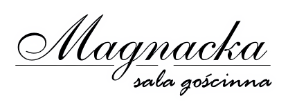 Sala Gościnna Magnacka